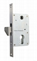 Hook Lock for Sliding Doors,  6070HK