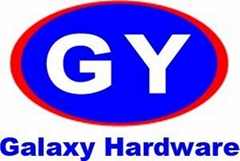 Galaxy Hardware Industry Co.,Ltd