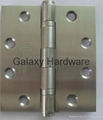 Full SS316 Hinge, Full SUS316 Hinge, Stainless Steel 316 Hinge