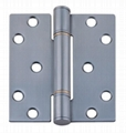 stainless steel three knuckle hinge, triple knuckle hinge 2