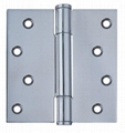 stainless steel three knuckle hinge, triple knuckle hinge 3