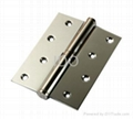 stainless steel Lift-off hinge
