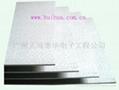 惠華專利防靜電產品 F6611