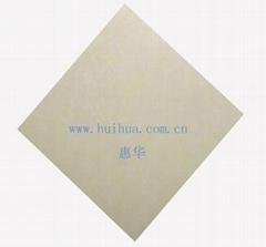 廣州防靜電瓷質地板磚