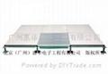 防靜電陶瓷金屬復合活動地板