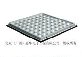 防靜電陶瓷鋼基活動地板 2