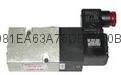 VJB25系列电磁阀(Bellofram)
