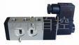 VJB25系列電磁閥(Bellofram)