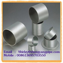 cold-rolled stainless steel  pipe