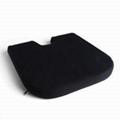 脊椎舒压坐垫 - MF-OR-001 1