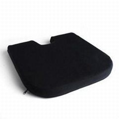 脊椎舒压坐垫 - MF-OR-001