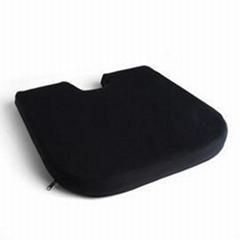 脊椎舒壓坐墊 - MF-OR-001