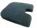 脊椎舒压坐垫 - MF-OR-001 2