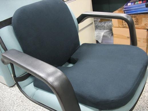 脊椎舒压坐垫 - MF-OR-001 3