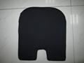 脊椎舒压坐垫 - MF-OR-001 5