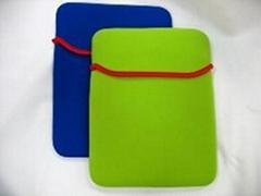 Neoprene Notebook Bag