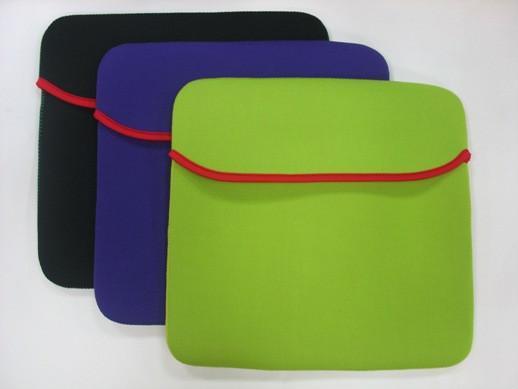 Neoprene Notebook Bag 2