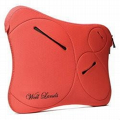 Notebook bag (Hot Product - 2*)