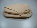 Gel Forefoot Pad (Fabric) - MD-PAD-F001