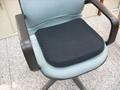 Memory Foam Seat Cushion - MF-SEAT-004