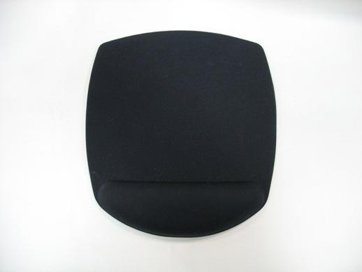方形凝胶鼠垫 1