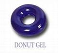Gel Donut Pad - Donut Pad-001