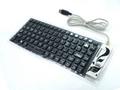 waterproof keyboard - F-7000USB