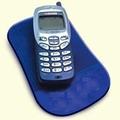 Non-Slip Mat - GW-NS-001 1