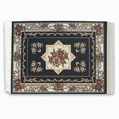 Carpet Mouse Pad - MP-CR-001