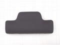 人造皮革滑鼠墊 - MP-AL-001 2