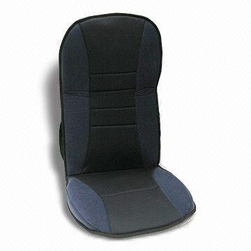 大型人体工学坐垫 - CNC-C003 1