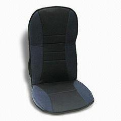 大型人体工学坐垫 - CNC-C003