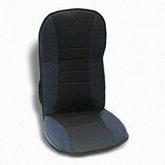 Full Size Back and Seat Cushion - CNC-C003