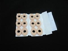雞眼墊 - CNC-CC-001