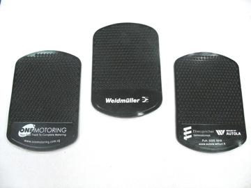 Non-Slip Mat - GW-NS-001 2