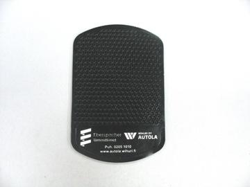 Non-Slip Mat - GW-NS-001 3