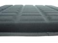 雙層透氣凝膠坐墊 - GEL-SEAT-002 3
