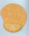 Promotion mouse pad - GW-GELMP-004