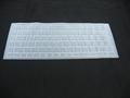矽膠筆電鍵盤套 - GW-CV-003 2