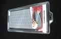矽膠筆電鍵盤套 - GW-CV-003 3