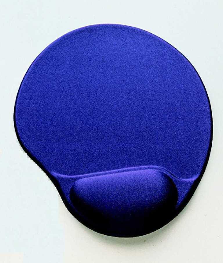 Promotional mouse pads - GW-GELMP-003 1