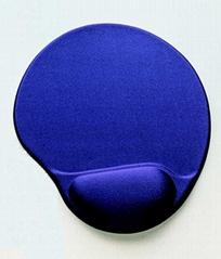 Promotional mouse pads - GW-GELMP-003