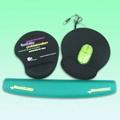 凝胶滑鼠垫 - GW-GELMP-003 3
