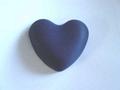 Heart-Shaped Colorful Gel Wrist Rests - GELBP009