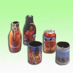 饮料收纳袋 - GW-CH-001