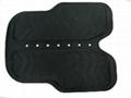 Gel Saddle Cushion - GW-HC-001