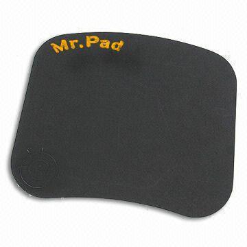 游戏滑鼠垫 - MP-GP-002 1