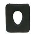 Facial Pad - CNC-FP-001