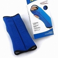 手腕保護套 - CNC-WS-