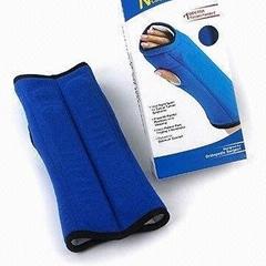 手腕保護套 - CNC-WS-001